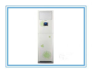 家用柜机空调、单位空调