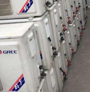 格力空调回收:挂机、柜机、天花机、中央空调