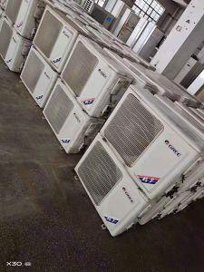 合肥格力空调回收电话,合肥市格力空调回收服务中心
