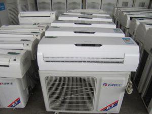 格力空调回收,格力二手空调回收,格力挂机空调回收,格力柜机空调回收