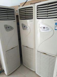 格力空调回收,格力中央空调回收,格力柜机、挂机空调回收